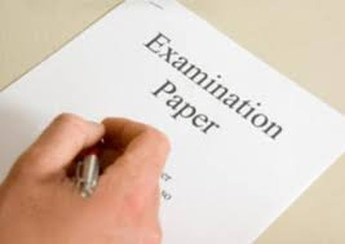 examination-papers-distributed-5540abec97294_l