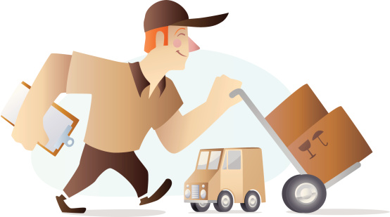 Image result for courier company