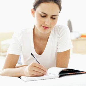 8 Tips To Improve Your Assignment Writing and Make It Fun