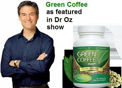 green-coffee-bean-extract-dr-oz