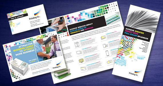printing-company-brochure-postcard-templates