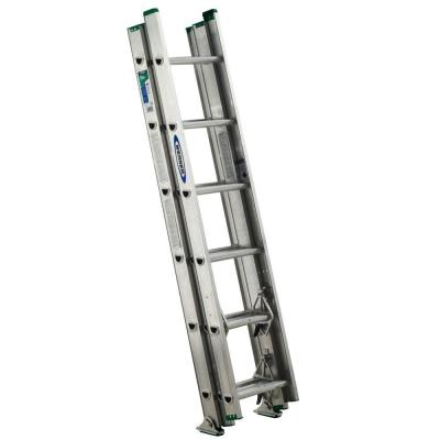 A Guide To The Benefits Of Aluminum Ladders