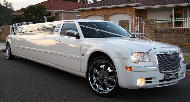 limo-hire-mornington
