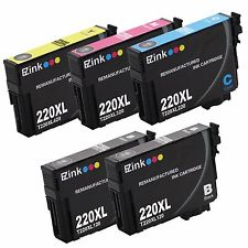 5 Common ink-cartridge Purchasing Blunders