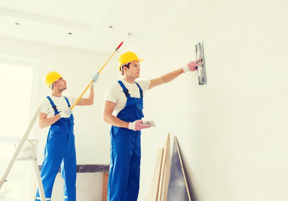 Dual Occupancy Builders
