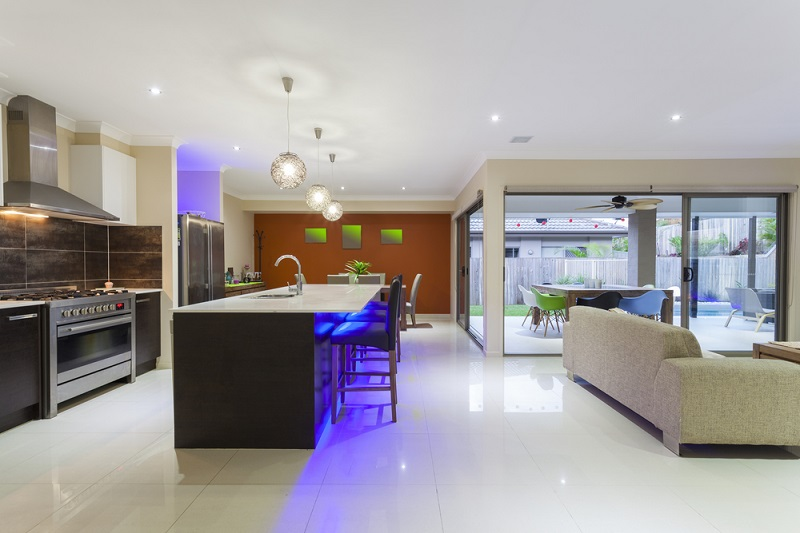 LED Downlights Australia