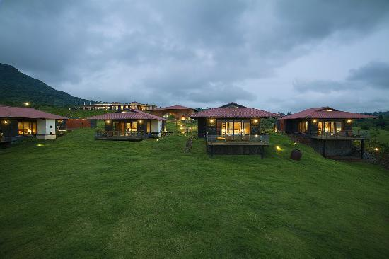 Some Tips To Enjoy Your Lonavala Vacation Without Spending A Fortune