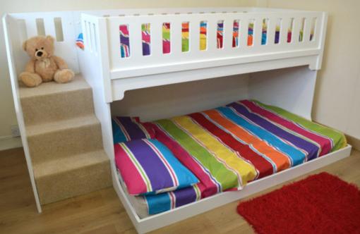 kids_beds
