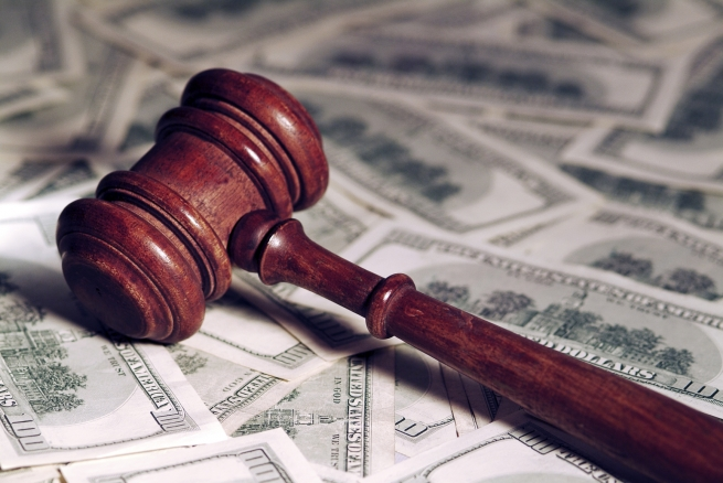 Ask Some Important Questions Before Applying For A Lawsuit Settlement Loan