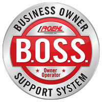 Start Your Own Business Of Trucking And Be Your Own Bos