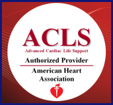 ACLS Certification-01