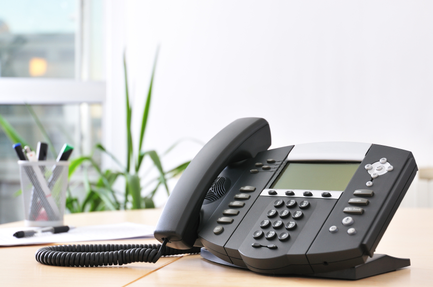 Understand PBX Phone System Deployment For Small Business