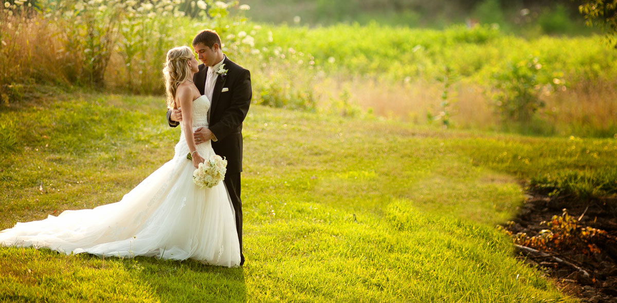 Go for professionals that masters the art of wedding photography go for professionals that masters the art of wedding photography junglespirit Images