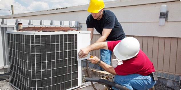 Top 3 Steps To Easy Air Conditioning Installation