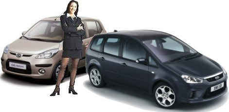 Profit and Save With Rental Hire