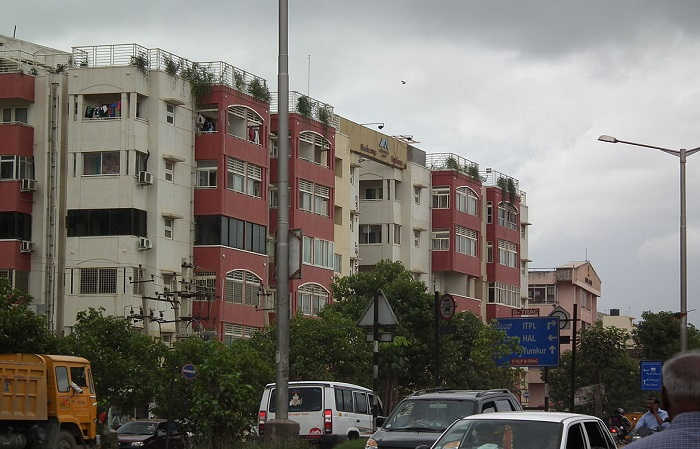 Why Choose Bangalore For All Your Investment Needs1