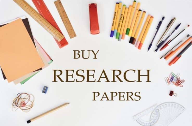 buy-research-papers