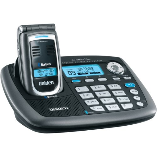 Learn All About Buying A DECT Phone
