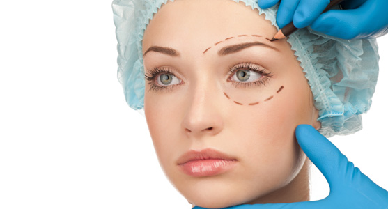 Best Plastic Surgeons In Atlanta, GA