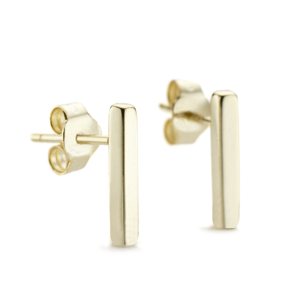 Plain_vertical_allobar_stud_earring_silver_yellow_gold_vermeil_plate_one_by_one__96568.1442015013.600.600