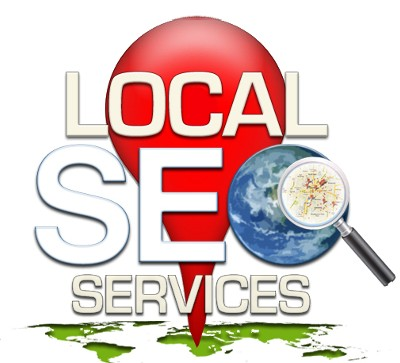atlanta-inbound.com-local-seo-hire