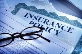How State Mutual Insurance Company and Health Insurance Sector?