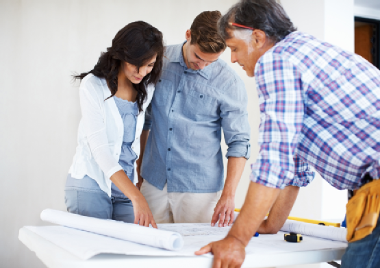 planning-remodeling-hire-a-home-remodeling-contractor-Columbus-Ohio-SemBro-Designs