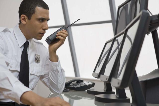 security_guard_86512745