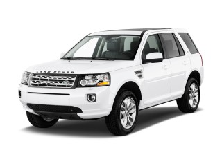 3 Simple Tips On Land Rover Maintenance You Should Be Aware Of