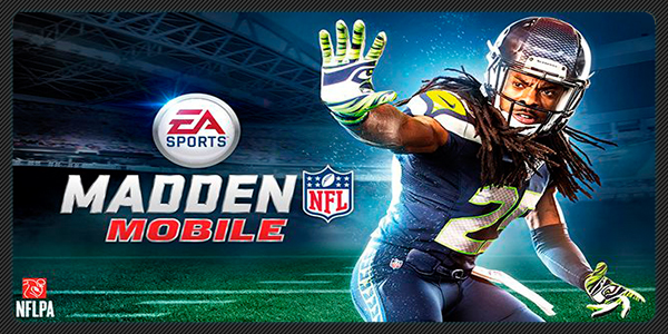 Enjoy Your Madden NFL Game With Unlimited Coins