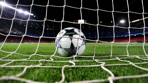 Soccer Betting Tips, Evolution Of /tips/basketball/croatia Predictions And Dependent Poisson