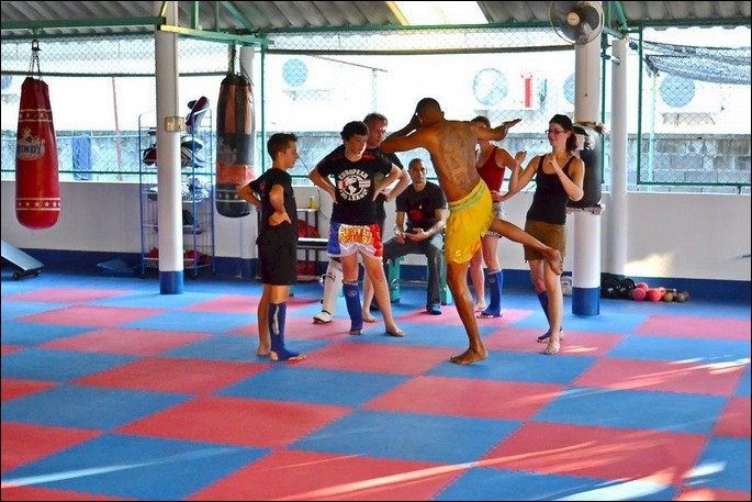 muaythai_training_1