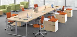 office furniture 2