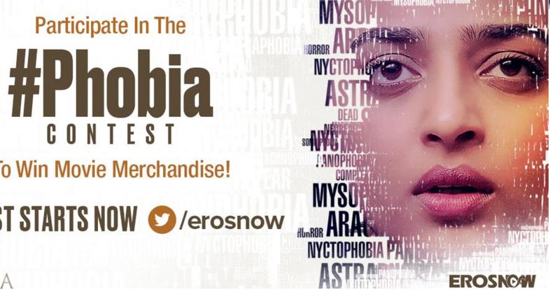 radhika-apte-Phobia