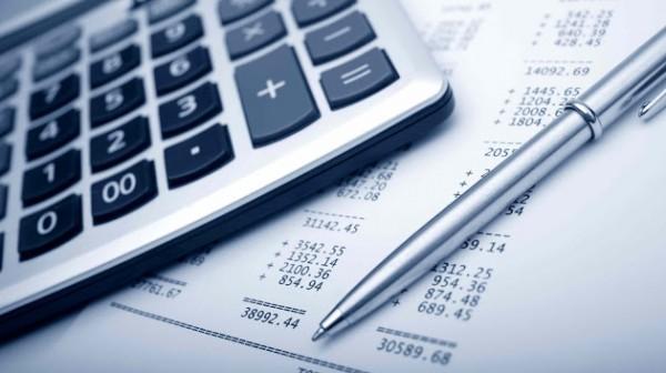 Consumer Finance Tips