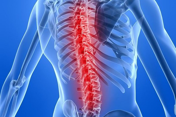 Know How A Spinal Fusion Surgery Is Done Effectively