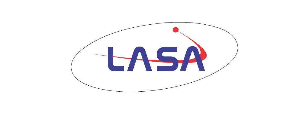 Lasa Laboratories Pvt Ltd