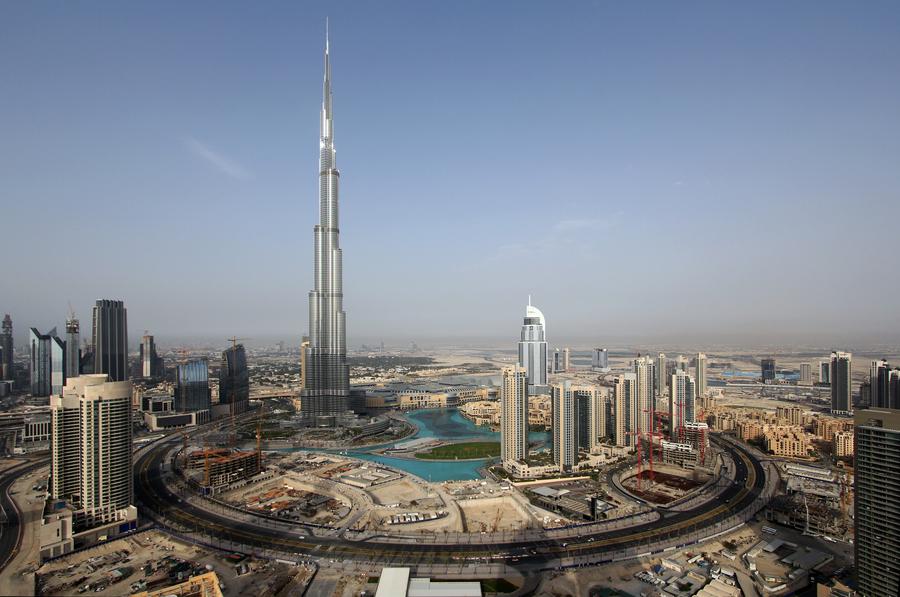UAE-classifieds