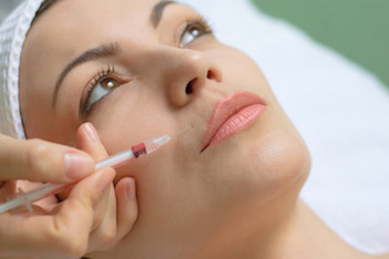 Get Instant Face Lift With Cosmetic Dermatology Treatment