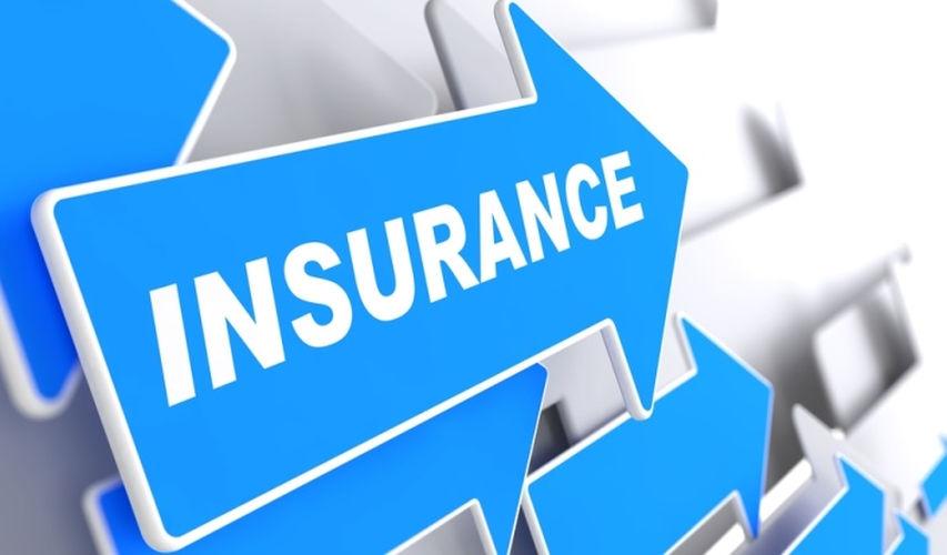insurance-arrow