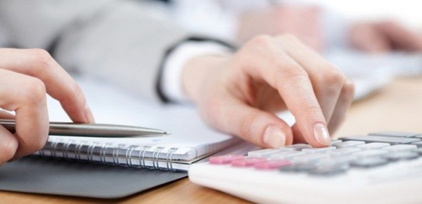 Debt Management Plan What You Need To Know