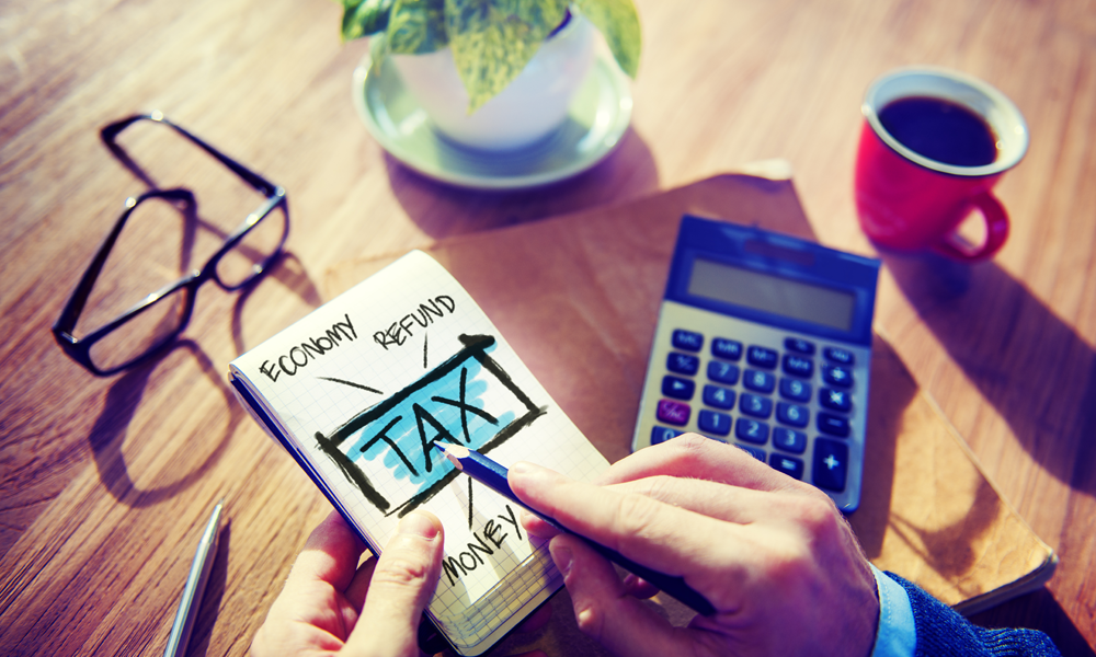 5 Taxation Rules You Must Know About Fixed Deposits