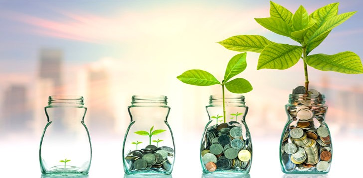What Should You Consider Before Investing