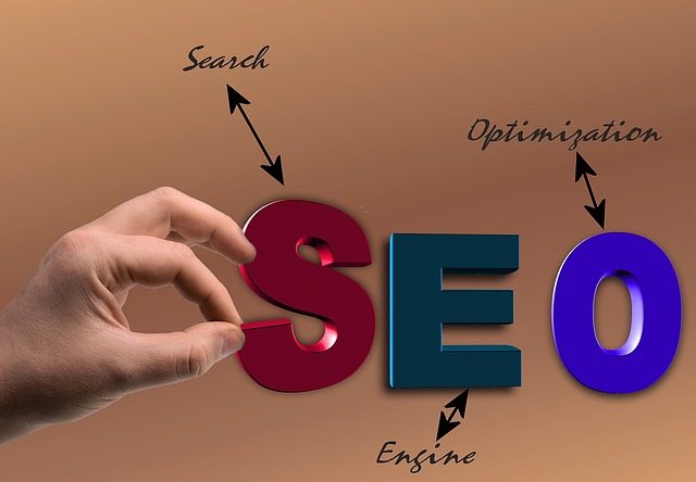 Essentials Traits To Consider When Hiring SEO Services For Your E-commerce Business