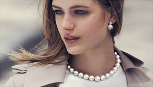 Useful Tips That Can Help You Choose Mikomoto Pearls Jewellery Pieces