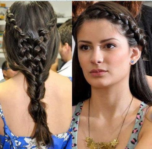 8 Trendy Hairstyles That Will Make You Look A Million Bucks