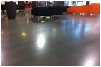 Important Things To Keep In Mind About Concrete Screed