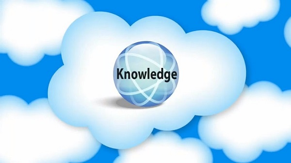 Vital Questions To Ask Before The Implementation Of Salesforce Knowledge