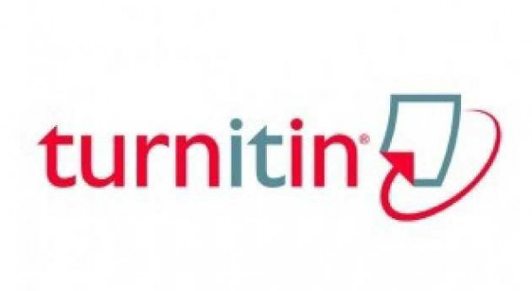 Writecheck Vs Turnitin. Which Plagiarism Service Is The Best