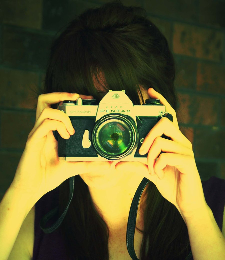 click_click_click_camera_by_g_i_l_l_i
